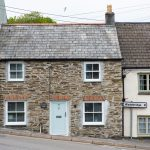 Bumblebee Cottage, Padstow