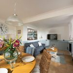 Cider Cottage, Padstow