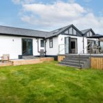 3 Little Dinas, Padstow